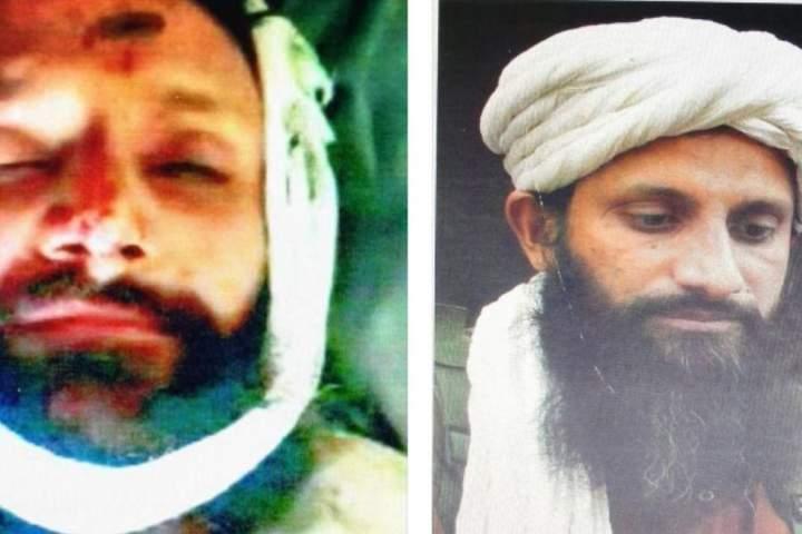 رهبر القاعده برای شبه جزیره هند در افغانستان کشته شد