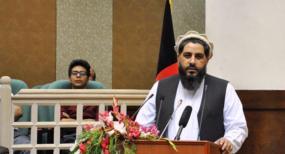 سنای افغانستان: مردم افغانستان به سرکشی آمریکا پایان می دهند