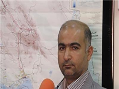 ذخیره سازی ۶۰ درصدی نفت سفید در آذربایجان غربی