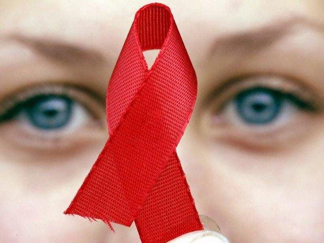 2بامداد/بیماری ایدز درمان قطعی دارد؟