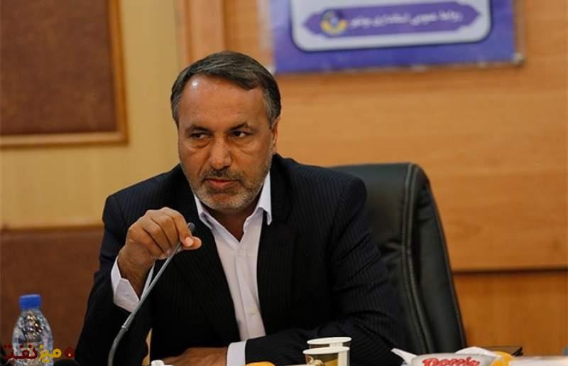 قیمت بلیت هواپیما سرسام آور است/ مشکل سوخت رسانی به هواپیماهای ایرانی هنوز پابرجاست