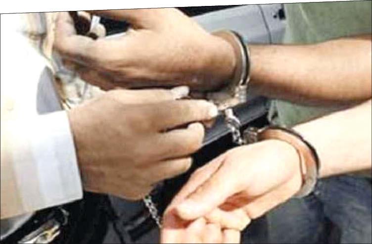 پلیس «شاه توت قاتل» را خشک کرد