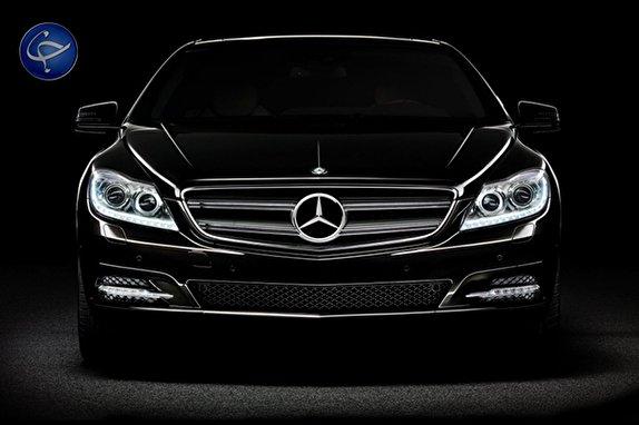 باشگاه خبرنگاران -معنای نام بزرگترین شرکتهای خودروسازی در جهان چیست؟