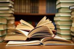 پایتخت جهانی کتاب در سال ۲۰۲۱ انتخاب شد/ معیارهای انتخاب ناشر نمونه ۹۷ اعلام شد