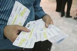 توصیه مهم پلیس فتا درخصوص تهیه بلیط سفر هوایی زیارت اربعین