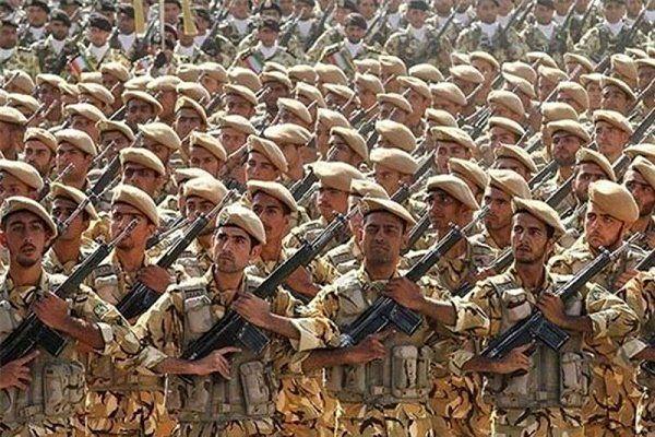 فراخوان مشمولان کاردانی، دیپلم و زیردیپلم به خدمت سربازی در مهر ماه ۹۸