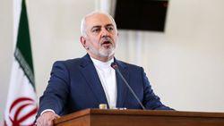 عملکرد آمریکا درقبال مردم ایران،مصداق جنایت جنگی است
