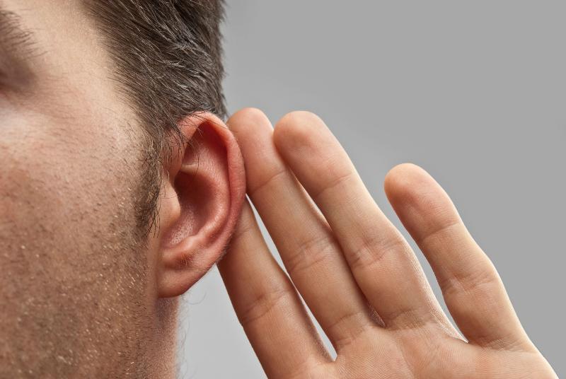 عامل اصلی کم شنوایی چیست؟/گلی