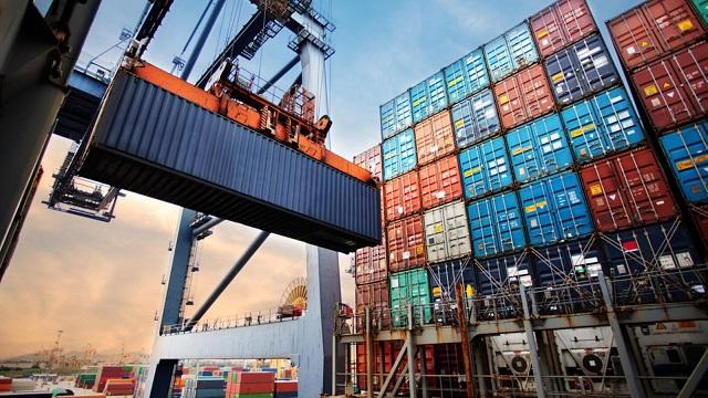 رفع یکی از موانع اصلی برای صادرات به عراق/ حمل یکسره دسترسی ایران به بازارهای جهانی را افزایش میدهد