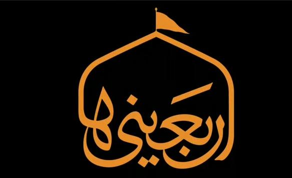 قدمهایتان روی چشم ما/ دعوت جوان عراقی از مردم ایران برای زیارت سیدالشهدا (ع)+ فیلم