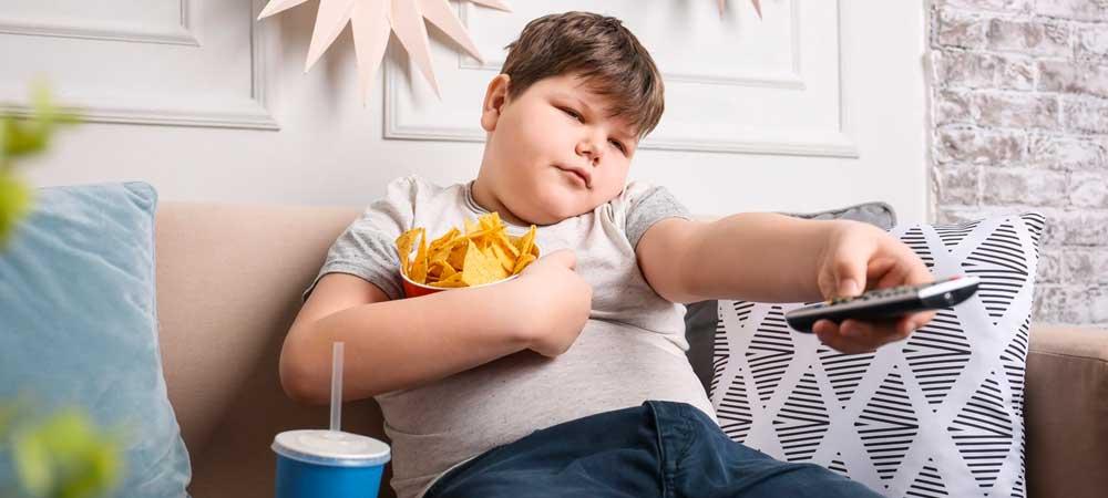 باشگاه خبرنگاران -آیا اضافه وزن در بزرگسالان نتیجه مصرف قند در کودکی است؟