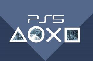 قابلیت بازگشت به عقب کنسول PS5، هنوز احتیاج به بهینه سازی دارد