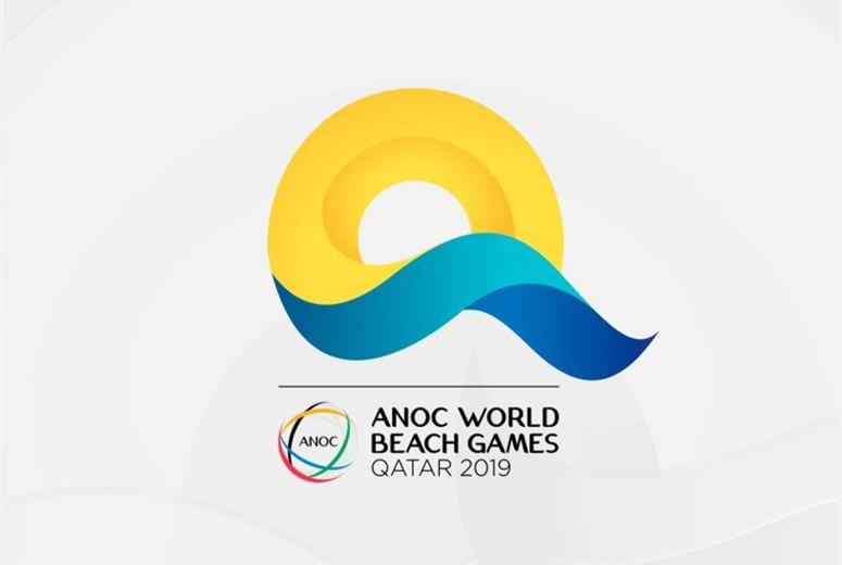 بازیهای ساحلی جهانی کاراته/ شهرجردی و صادقی عازم قطر میشوند