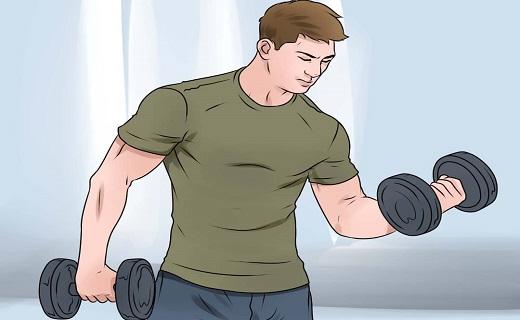 مناسبترین تمرینهای ورزشی برای چربی سوزی