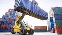 صادرات بیش از ۵۷ میلیون دلار کالا از گمرک ملایر