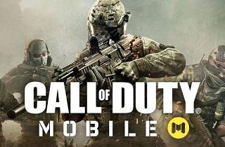 بازی Call of Duty: Mobile، رکورد دار آمار دانلود در بازیهای موبایلی