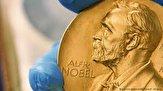 باشگاه خبرنگاران -برندگان نهایی نوبل شیمی در سال ۲۰۱۹ را بشناسید