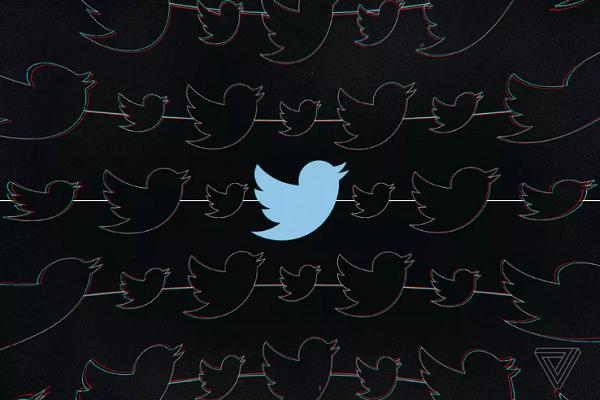 استفاده توئیتر از شماره تلفن کاربران برای اهداف تبلیغاتی