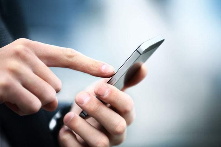 قطع شبکه موبایل در پایانه مرزی مهران