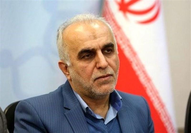 توسعه سرمایه گذاری مشترک و تجارت خارجی ایران و آذربایجان
