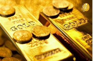 روز// بازار طلا و سکه در ثبات است/ نوسان ۱ درصدی قیمتها در بازار