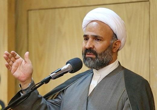 برگزاری پنجمین نشست مجمع نمایندگان خراسان رضوی در مشهد