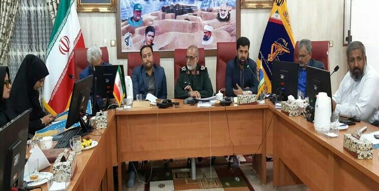 پنجمین جشنواره رسانهای ابوذر در سیستان و بلوچستان برگزار میشود