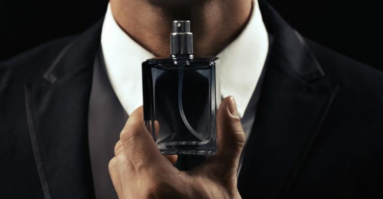 جدیدترین عطر مردانه را با چه قیمتی بخریم؟