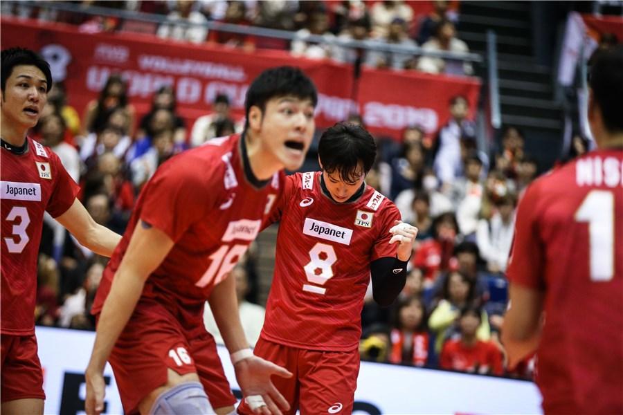 ژاپن ۳ - استرالیا ۰ / ادامه درخشش ساموراییها با طعم حضئر در بالای جدول
