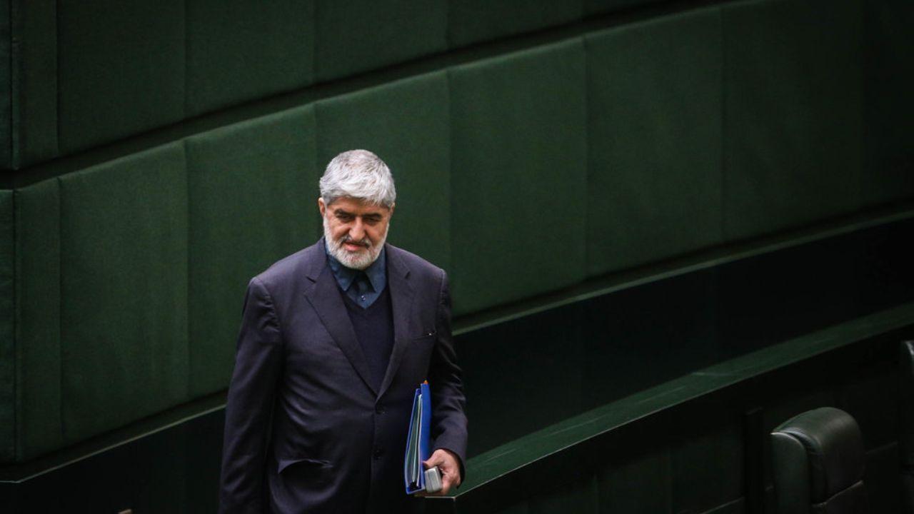 اگر اروپا به تعهدات خود عمل نکند گام چهارم را برمیداریم/ خروج اروپا از برجام مساوی با خروج ایران از این قرارداد است