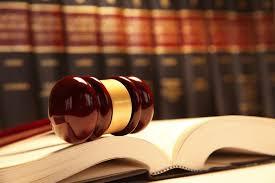 دانستنی حقوقی/ قرارداد متقلبانه چیست و چه مجازاتی دارد؟