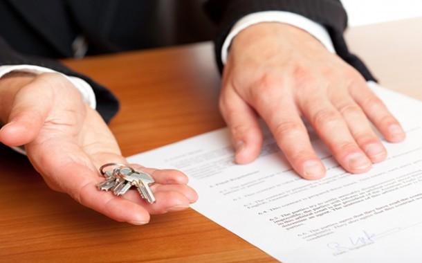 بستر انعقاد دو ساله قراردادهای رهن و اجاره فراهم شده؟/هم افزایی مشاورین املاک و مستاجران تسهیل کننده حصول این امر خواهد بود
