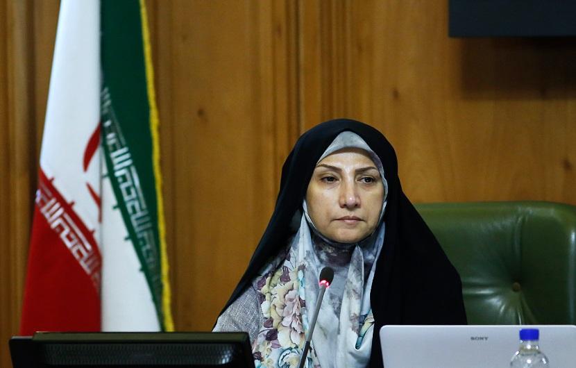 معماری ایرانی و اسلامی باهم منزوج شدهاند