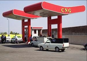 صرفه جویی حدود ۴۴ میلیون لیتر بنزین در استان چهارمحال و بختیاری