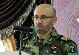 باشگاه خبرنگاران -رزمایش غیر مترقبه نیروی زمینی ارتش پایان یافت