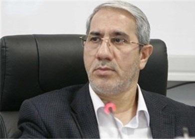 کاروان سلامت در مرزهای چهارگانه ایران راه اندازی شد