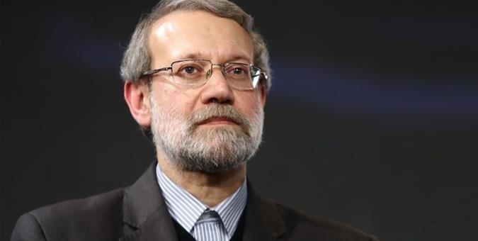سفر رییس مجلس شورای اسلامی به ترکیه لغو شد