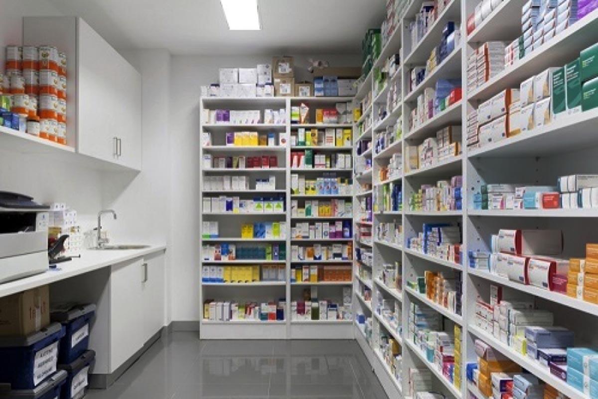 کاهش پوشش بیمه ای برخی اقلام دارویی