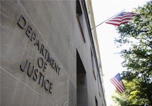 یک تحلیلگر ضدتروریسم در دولت آمریکا بازداشت شد