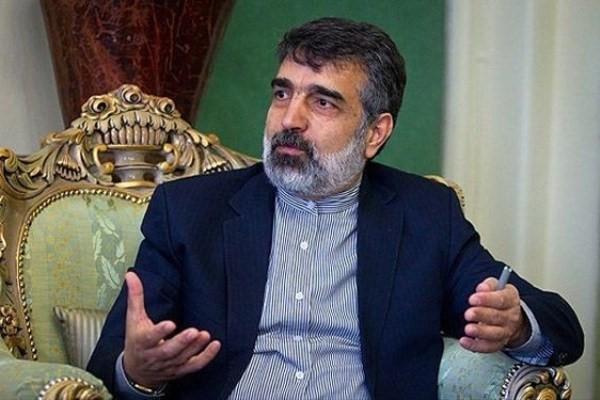 کاهش تعهدات هسته ای ایران برنامهریزی غربیها را بر هم زده است