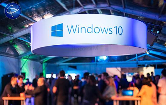 مشکلات جدید ویندوز ۱۰ به شهرت مایکروسافت آسیب خواهد زد