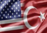 باشگاه خبرنگاران -افشای جزئیات طرح تحریمی آمریکا علیه ترکیه به دلیل خرید سامانه اس ۴۰۰ روسیه