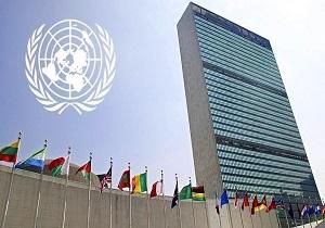 آمریکا بزرگترین بدهکار به سازمان ملل