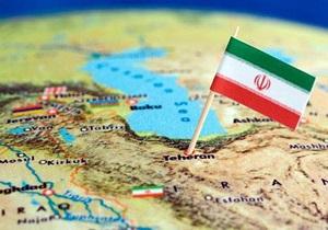 رای الیوم: تلفن مقامات ایران از این پس زیاد زنگ میخورد
