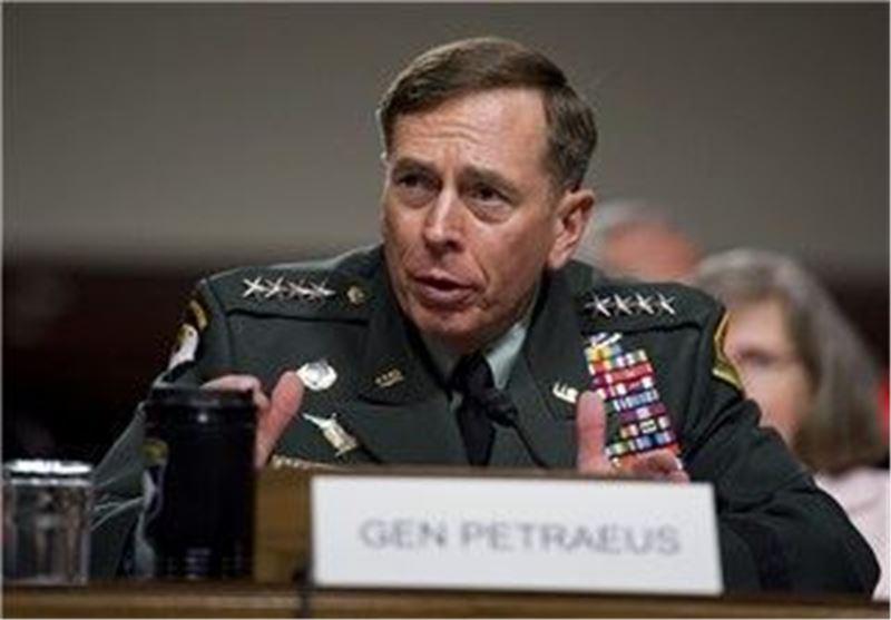 رئیس سابق سازمان سیا: طالبان به جنگ در افغانستان ادامه می دهد