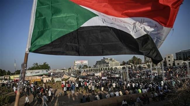 پشت پرده اهداف شوم عربستان از کمکهای مالی به کشورهای فقیر عربی و آفریقایی