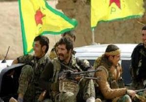 العالم: نیروهای کُرد بار دیگر به دولت سوریه روی آوردهاند