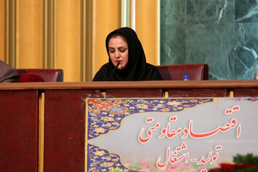 خبرنگار: پاینده/کولبری جزء مشاغل سخت / استان کردستان، استان نخبهها و جوانان تحصیلکرده بیکار است