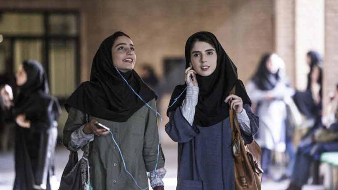 توضیحات تهیه کننده فیلم «سال دوم دانشکده من» به انتشار کلیپ تبلیغ با صدای یک زن