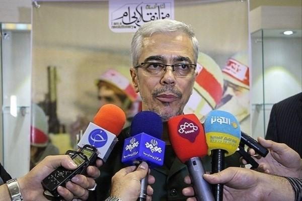 واحدهای صنعتی وزارت دفاع و پادگانها از تهران خارج می شوند